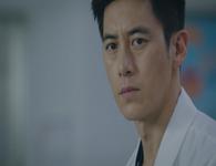 Heart Surgeons Episode 27