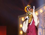 The King of Mask Singer Episode 190