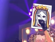The King of Mask Singer Episode 230