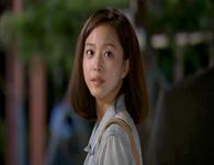SPY MyeongWol Episode 10