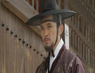 The Merchant: Gaekju 2015 Episode 16