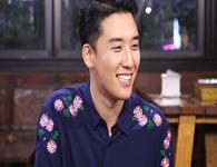 E-news Exclusive Episode 75