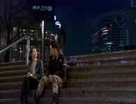 AD Genius Lee TaeBaek Episode 10