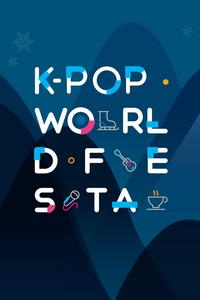 K-POP WORLD FESTA
