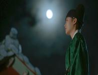 Love in the Moonlight Episode 9