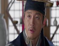The Merchant: Gaekju 2015 Episode 26