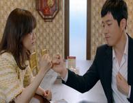 Wok of Love Episode 9