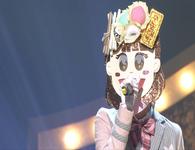 The King of Mask Singer Episode 178