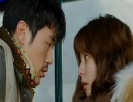 My Husband, Mr. Oh! Main Teaser