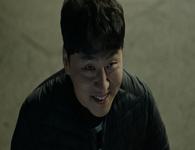 Special Labor Inspector, Mr. Jo Episode 19