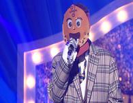 The King of Mask Singer Episode 180