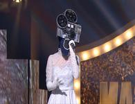 The King of Mask Singer Episode 175