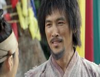 The Merchant: Gaekju 2015 Episode 7