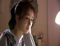 AD Genius Lee TaeBaek Episode 6