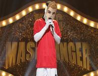 The King of Mask Singer Episode 160
