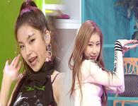 SBS Inkigayo Episode 991