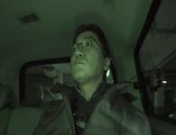 Urban Cops Episode 2