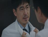 Heart Surgeons Episode 30