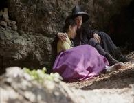 Gunman In Joseon Episode 19
