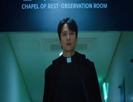 The Fiery Priest Teaser 1