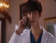 Dr. Romantic 2 Episode 14