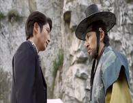 Gunman In Joseon Episode 17
