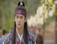 Hwarang: The Poet Warrior Youth Episode 4