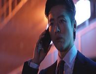 Doctor Prisoner Episode 21