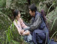 Gunman In Joseon Episode 15