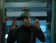 I Am Not a Robot Episode 22
