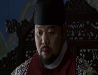 Haechi Episode 10