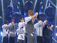 SBS Inkigayo Episode 962