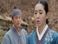 The Merchant: Gaekju 2015 Episode 21