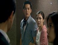 Secret Agent Miss Oh Episode 14