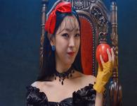 Perfume Episode 7