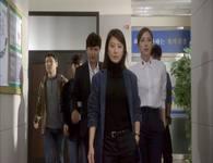 Mrs. Cop Episode 18