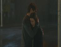 Love in Sadness Episode 24