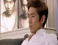 SPY MyeongWol Episode 7