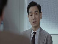The Banker Episode 6