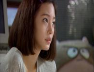 SPY MyeongWol Episode 3