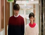 School 2013 Episode 10