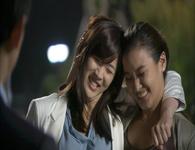 Secret Agent Miss Oh Episode 10