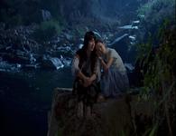 Moon River Episode 4