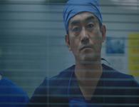Heart Surgeons Episode 13