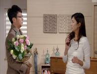 My Heart Twinkle Twinkle Episode 14