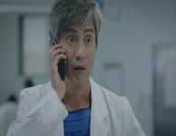 Heart Surgeons Episode 31