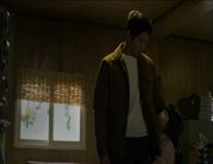 Children of Nobody Episode 16