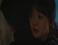 The Last Empress Episode 28