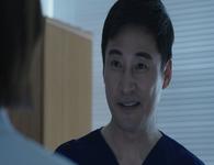 Hospital Ship Episode 6