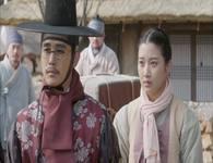 The Merchant: Gaekju 2015 Episode 39